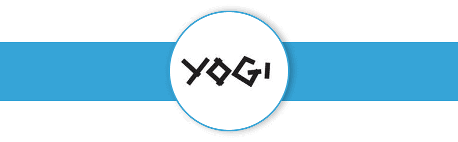 logo yogi eliquide
