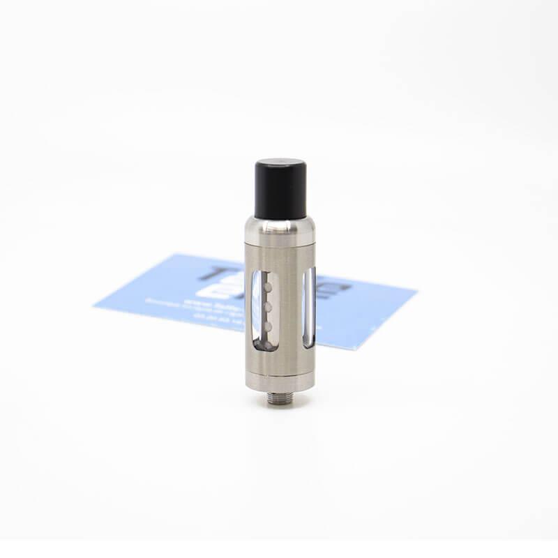 Kit Endura T18 II - Innokin