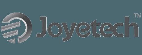 logo joyetech atopck penguin