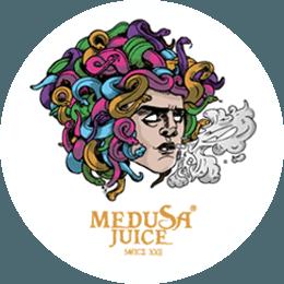 Medusa Juices