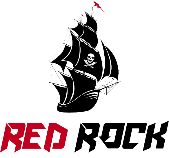 logo savourea red rock