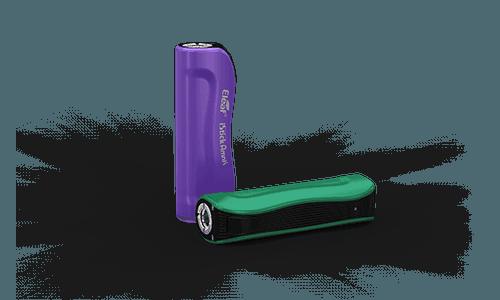 batterie amnis de eleaf