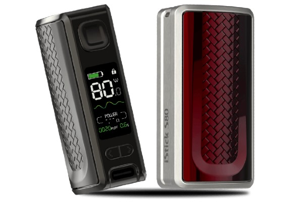 Batterie iStick s80 - Eleaf