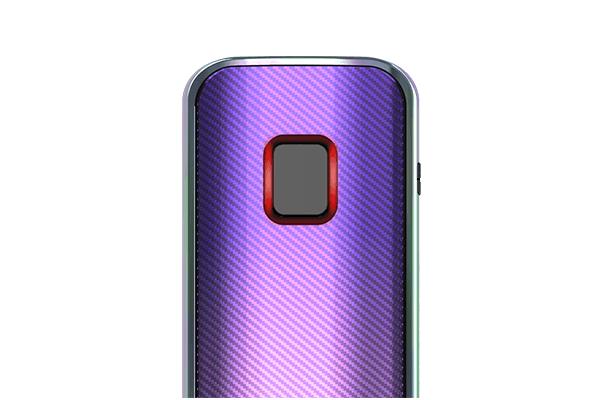 amnis batterie