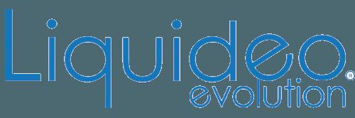 liquideo liquide logo