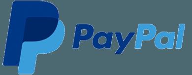 logo paiement par Paypal