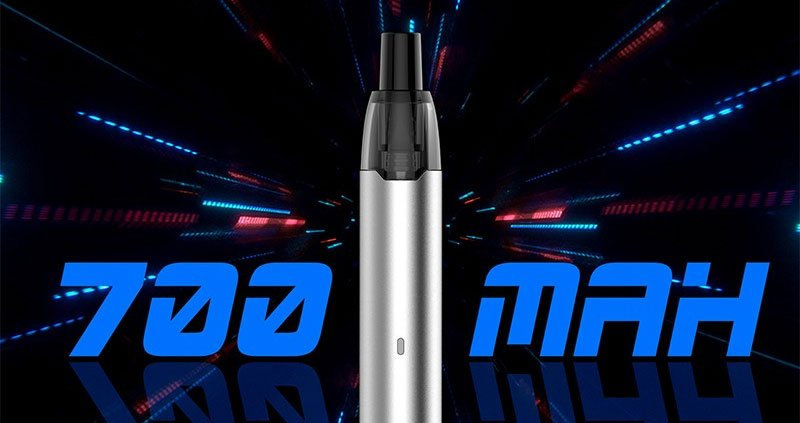 Kit Stick G15 700 mAh - SMOK