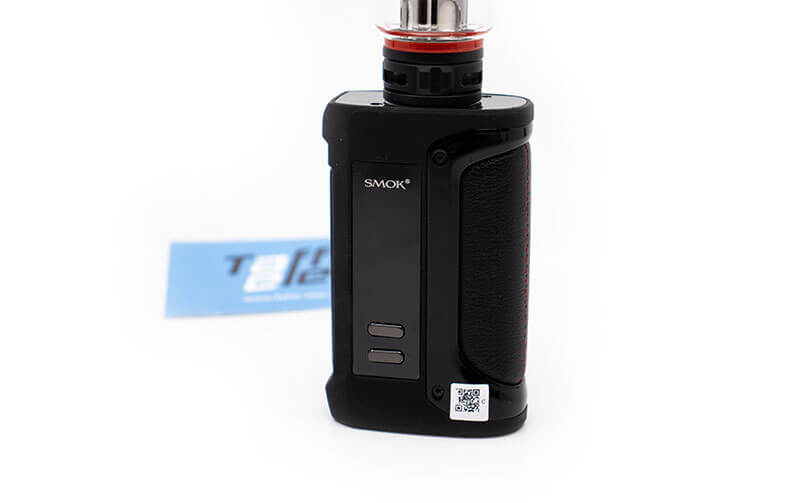 Kit Arcfox Smok