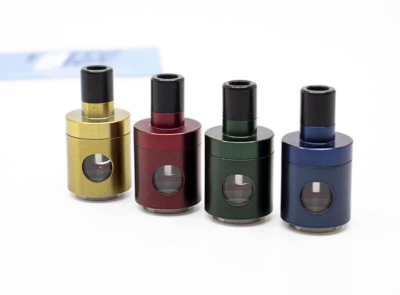 Kit Stick R22 - SMOK