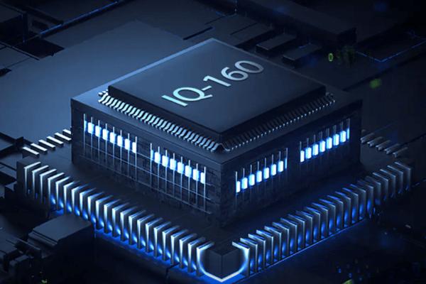 chipset rpm160