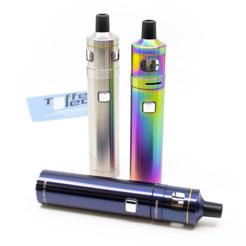 Kit Veco One Plus