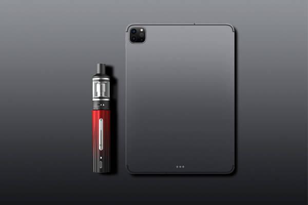 batterie leno