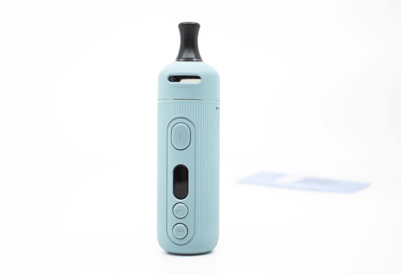Kit Seal 40W - Voopoo