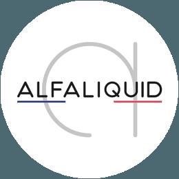 Alfaliquid Original