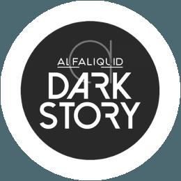 Alfaliquid - Dark Story