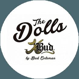 Liquideo - Xbud The Dolls