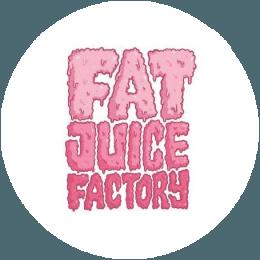 PULP - Fat Juice Factory