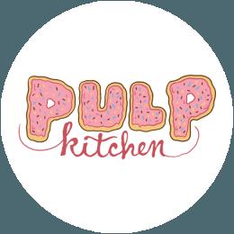 PULP - Pulp Kitchen