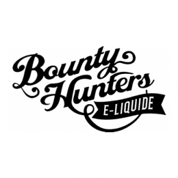 Savourea - Bounty Hunters