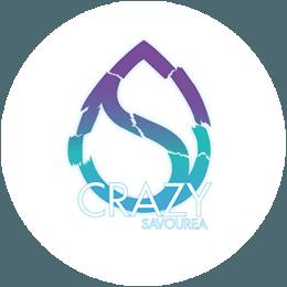 Savourea - Crazy