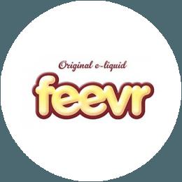 Savourea - Feevr
