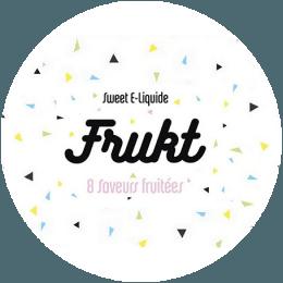 Savourea - Frukt