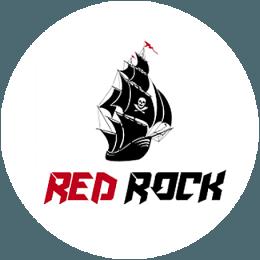 Savourea - Red Rock