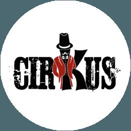 VDLV - Black Cirkus