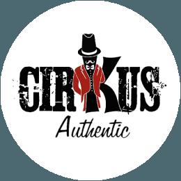 VDLV - Cirkus Authentic