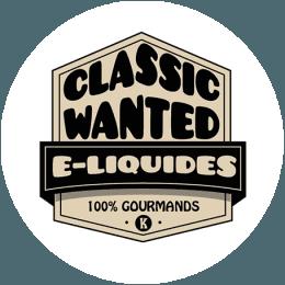 VDLV - Cirkus Classic Wanted