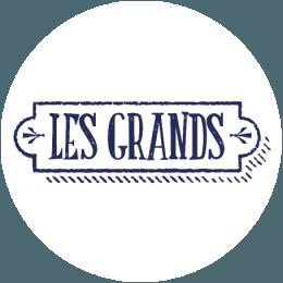 VDLV - Les Grands